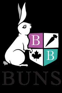 Buns Boutique Canada